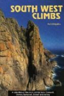 South West Climbs Guide - Littlejohn